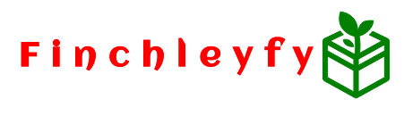 Finchleyfy.com Local business directory for independent businesses in Finchley North London
