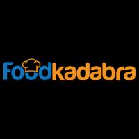 Foodkadabra